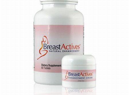 Breast Actives في الاردن 00962796569024 Estra Slim Trading