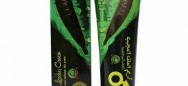 كريم العلقه العجيب _ The amazing leech cream